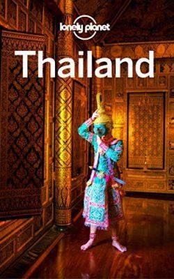המדריך השלם לתאילנד